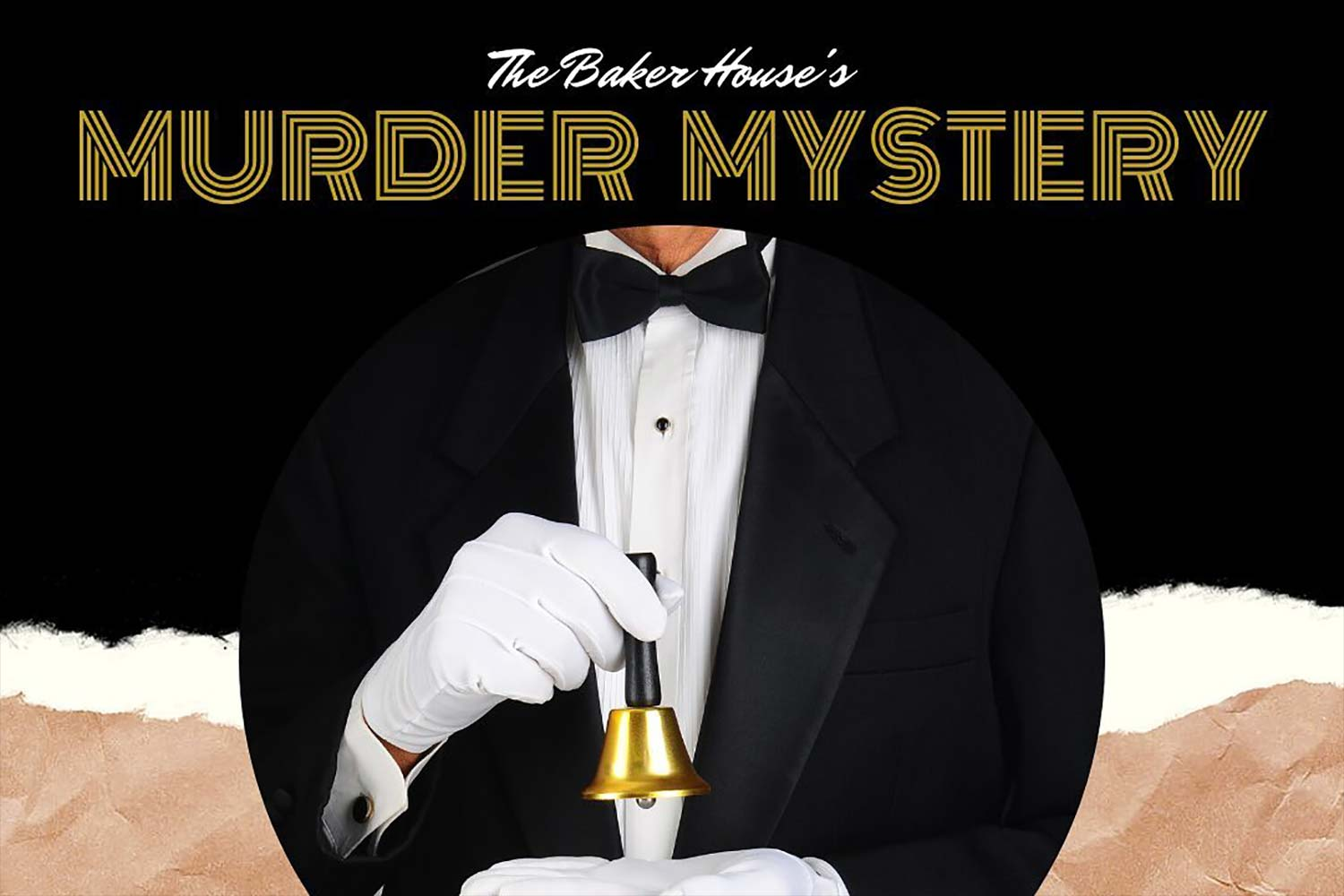 Murder-Mystery-Baker-House-Events